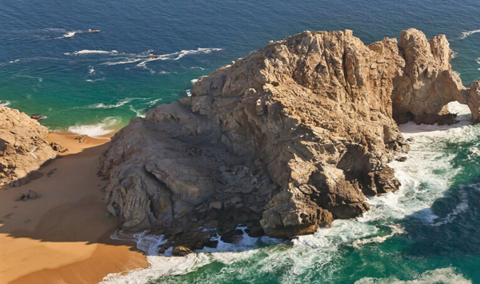 los-cabos-swimmable-Beach-lovers-ME-cabo