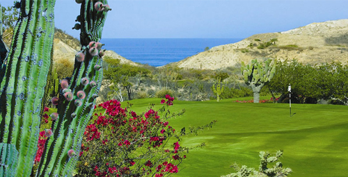 one-and-only-palmilla-golf-resort