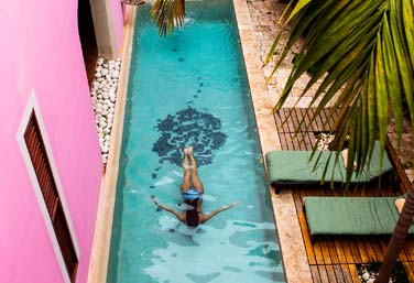 top-itinerary-riviera-maya-boutique-hideaways