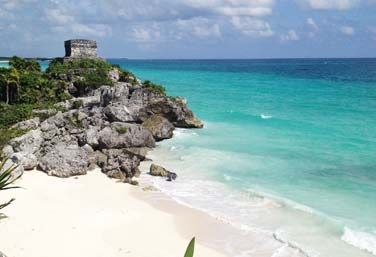 top-itinerary-tranquility-tulum